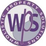 Wholistic Property Solutions