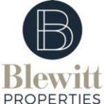 blewitt